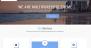 CorporateSource Download Free WordPress Theme