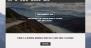 Striker Download Free WordPress Theme