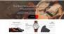 AccessPress Store Download Free WordPress Theme