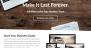 Fullwidther Download Free WordPress Theme