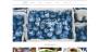 Kale Download Free WordPress Theme