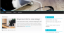 Ribosome Download Free WordPress Theme