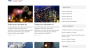 UnoBlog Lite Download Free WordPress Theme