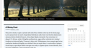 Twenty Ten Download Free WordPress Theme