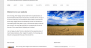 Twenty Twelve Download Free WordPress Theme