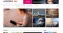 Accesspress Mag Download Free WordPress Theme