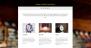 Create Download Free WordPress Theme