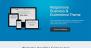 Alexandria Download Free WordPress Theme