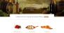 Brasserie Download Free WordPress Theme