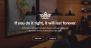 Corporatebits Download Free WordPress Theme