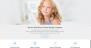 Flat Responsive Download Free WordPress Theme