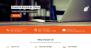Appointment Download Free WordPress Theme