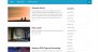 Clickright Lite Download Free WordPress Theme