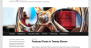 Twenty Eleven Download Free WordPress Theme