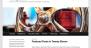 Twenty Eleven Download Free WordPress Theme