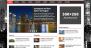 MH Magazine lite Download Free WordPress Theme
