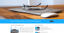 Accesspress Lite Download Free WordPress Theme