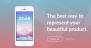 AppPage Download Free WordPress Theme
