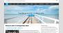 HappenStance Download Free WordPress Theme