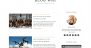 Blog Way Download Free WordPress Theme