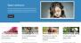 i-transform Download Free WordPress Theme