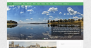 Travelify Download Free WordPress Theme