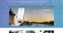 Ultimate Download Free WordPress Theme