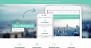 Interface Download Free WordPress Theme