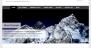 Catch Everest Download Free WordPress Theme
