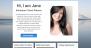 Responsive Download Free WordPress Theme