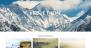 Virtue Download Free WordPress Theme