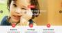 childcare Download Free WordPress Theme