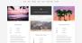 SuevaFree Download Free WordPress Theme