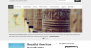 Simple Catch Download Free WordPress Theme