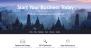 BusinessBuilder Download Free WordPress Theme