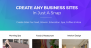 ColorWay Download Free WordPress Theme