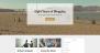 Newsbuzz Download Free WordPress Theme