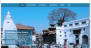 Catch Kathmandu Download Free WordPress Theme