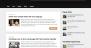 Publishable Mag Download Free WordPress Theme