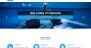 Enigma Download Free WordPress Theme