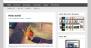 Catch Box Download Free WordPress Theme