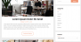 SimplyNews Download Free WordPress Theme