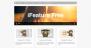 iFeature Download Free WordPress Theme