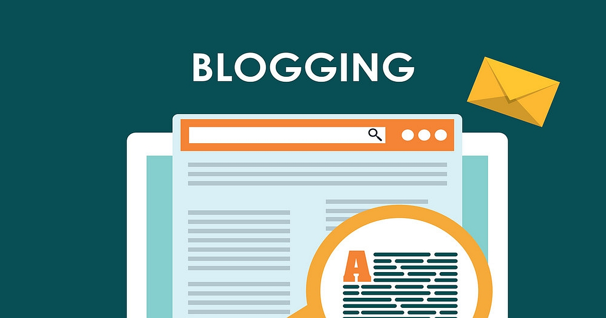 The Top WordPress Themes for Blogging 2
